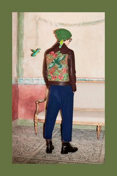 Gucci-Pre-Fall-2016-Lookbook_fy37