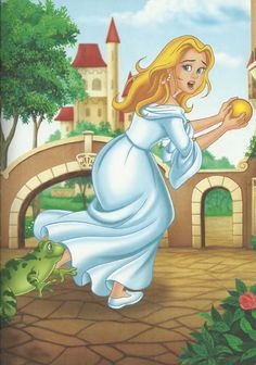 52 de povesti pentru copii.pdf Fairy Tales, Princess Zelda, Children, Fictional Characters, Young Children, Fairytale, Kids, Adventure, Children's Comics