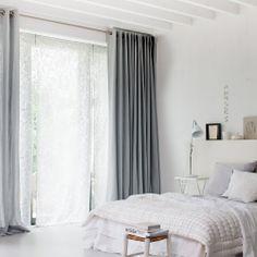 #gordijnen #curtains