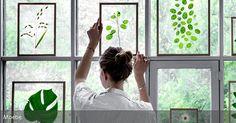 Zum Tag der Arbeit: wir zeigen Dir Inspirationen und Ideen für Dein Home Office!
