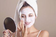 Estos son los 5 tratamientos de belleza más clásicos que todas deberíamos saber hacer - IMujer