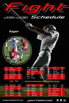 20 best sports poster templates images on pinterest poster
