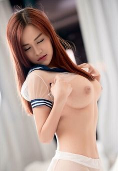 Amateur Pantyhose Sex Story