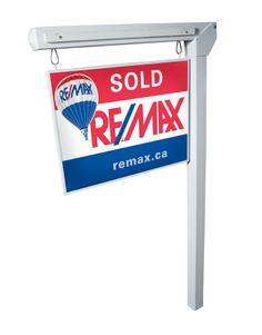 Ralph is a sales representative with RE/MAX Professionals Inc. Brokerage in Etobicoke