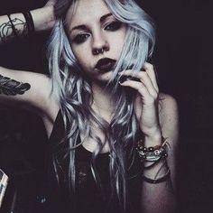 #inspiration #piercing #piercebody