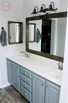 641 Best Bathroom Inspiration Images In 2018 Bathrooms