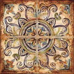 backsplash Tile Patterns, Backsplash, Tiles, Decorative Boxes, Inspiration, Kitchen, Design, Home Decor, Art