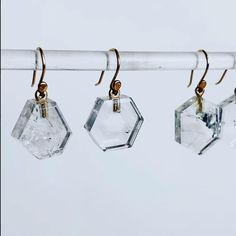 Track Lighting, Amy, Ceiling Lights, Jewellery, Drop Earrings, Crystals, Decor, Jewels, Decoration