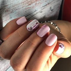 "Polubienia: 6,849, komentarze: 7 – Поиск идей для ваших ногтей (@nail_poisk) na Instagramie: ""Работа мастера @sovetova_nails г. Домодедово"""