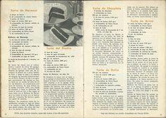 Royal Recipe, Recipies, Cooking, Vintage, Cupcake, Food, Diy Dog, Recipes, Cake Recipes