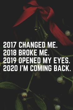Happy new year wishes images 2020 for new year - Quotes deep -