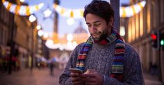 From our blog: What does a mobile communications audit entail?