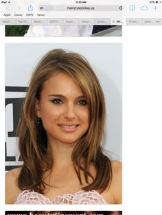 Like this color & the cut. Kinda plain though maybe?