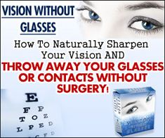 Holistic Health and Nutrition how to study subjects without going to college
