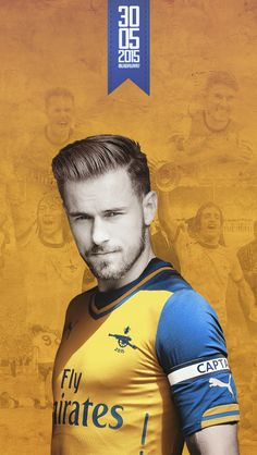 keep up-to-date with latest football transfer news and fresh football transfer rumours of Premier League , La Liga, Serie A, Bundesliga, MLS Arsenal Soccer, Arsenal Players, Arsenal Fc, Football Is Life, Football Soccer, Football Transfer News, Fa Cup Final, Football Wallpaper, Sports