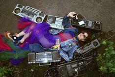 Коллекция Саши Кирли / «You are a superstar» / Collection of Sasha Kirli / «You are a superstar» / B&D / 2020 Superstar, Collection