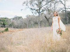Jeff Brummett Visuals | Fine Art Photographer | Texas Photographer | Jeff Brummett | Destination Photographer | Brides of North Texas | Junebug Weddings @bridalveilevent