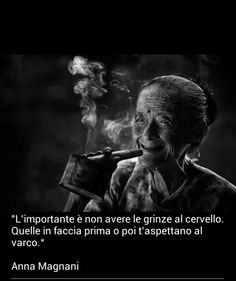 The Lady and Her Cigar Alex Goh Chun Seong Exquisite. Italian Quotes, Seong, Cigars, Black And White, Sayings, Words, Lady, Pictures, Photos