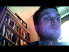 ABOUT GBBjr AKA Bud Malinowski - YouTube