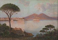 Alessandro LA VOLPE (1820-1887)