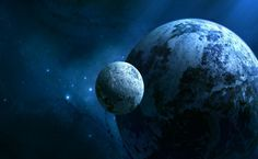 universe-1920x1080-planets-cool-2560x1440-wallpaper358693.jpg (970×600)