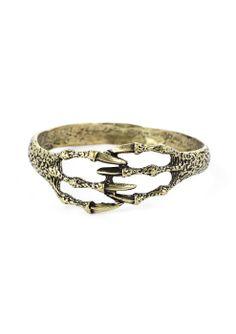 #Wrapped #bracelet