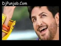 DJ Punjab Songs – Unlimited Download for Largest Collection