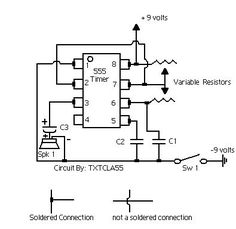 8 best engineering images circuits, engineering, electronics projects