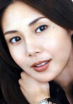 Girl Pictures, Asian Beauty, Close Up, Beautiful Women, Japanese, Actresses, Lady, Style, Female Actresses