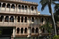 India, Mansions, House Styles, Building, Travel, Home Decor, Goa India, Viajes, Decoration Home