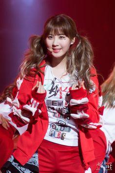 #SeoHyun SNSD @ KBS Hope Concert by Sosirang | Allsnsd