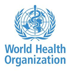 THE World Health Organisation (WHO) has urged Africa governments to use domestic resources to fund core Tuberculosis (TB) control services . Wuhan, International Health, World Health Organization, Public Health, Chronic Pain, Chronic Illness, Fibromyalgia, Climate Change, Decir No