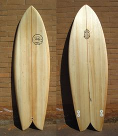 Tillys Retro Fish 6' 8 Skateboards, Bamboo Cutting Board, Surfboard, Surfing, Shapes, Retro, Wood, Fun, House