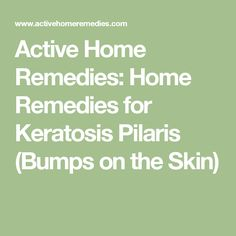 Active Home Remedies: How to Get Rid of Dark Pores on Legs (Strawberry Legs) Home Remedies For Herpes, Home Remedies For Hair, How To Get Tan, How To Get Bigger, Dark Spots On Legs, Health Benefits Of Walking, Nail Biting, Bigger Breast, Alternative Medicine