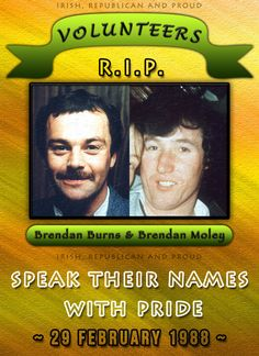 Irish, Republican and Proud Bobby Sands, Irish Republican Army, Easter Rising, Ireland Map, Erin Go Bragh, Celtic Fc, In Cold Blood, Irish Eyes, Fighting Irish