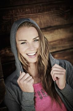 Tina Tina Maze, Fis World Cup, Ski Racing, Snow Girl, Alpine Skiing, Ski And Snowboard, Girl Power, My Idol, Lady
