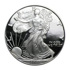 2020 LIBERTY COIN SILVER Jennifer Lopez Photos, Womens Luggage, Gold And Silver Coins, Commemorative Coins, Business Gifts, Rare Coins, Coin Collecting, Ancient Art, Statue Of Liberty