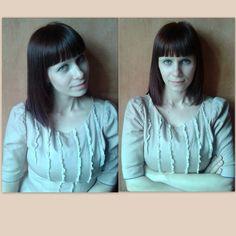 Кристина Калинина
