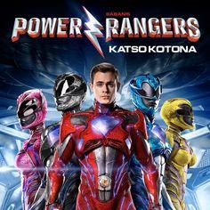 Power Rangers on viiden tavallisen lukiolaisen tarina. He löytävät ikivanhan avaruusaluksen ja huomaavat yhtäkkiä saaneensa yliluonnolliset voimat. Viisikko saa tietää, että muukalaiset aikovat tuhota heidän pienen kotikaupunkinsa Angel Groven ja siinä samassa koko maailman, joten heidän on ryhdyttävä maailmanpelastajiksi. Supersankareiden on selvitettävä keskinäiset kinansa ja alettava puhaltaa yhteen hiileen.   Osta POWER RANGERS nyt digitaalisesti ja katso kotona 🎬