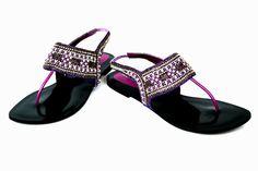 Metro Shoes Collection 2013 For Ladies | Metro Footwear Eid ...