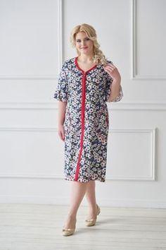 Купить женский халат в интернет-магазине дешево - трикотажные и махровые халаты, женские халаты на молнии с капюшоном
