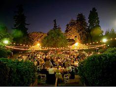 Piedmont Community Hall - 12 Redwood Wedding Venues in the Bay Area — Tip Top…