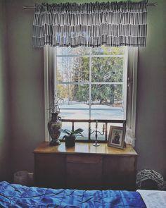 Villa Emmassa | Lily Valance Curtains, Decor, Roman Shades, Shades, Curtains, Roman Shade Curtain, Villa, Home Decor