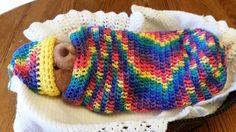 Love this baby cocoon http://ift.tt/1IvgFED #DesignedbybrendaH #etsy #etsyonsale #etsyshop #etsyshopowner #etsyhunter #etsypromo #etsyprepromo #etsyseller #giftsforher #handcrafted #handmade #etsylove #shopetsy #handmadewithlove #gifts #fashionista #crochet #crochetaddict