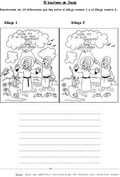 Sunday School, Inspirational Quotes, Deco, Comics, Kids, Sacramento, Kids Ministry, Christ, Children Church Lessons