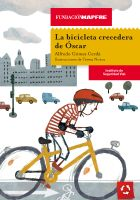 Ninos Y Seguridad Vial Amena, Bicycle, Children, Shape, Activity Books, Road Traffic Safety, Book Reviews, Kids Learning, Young Children