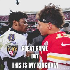 Kansas City Chiefs Football, American Football Players, Football Team, Chiefs Memes, Cleveland Browns Logo, Hottest Guy Ever, Nfl History, Football Pictures, Sports Memes