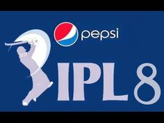 Pepsi IPL 8 Mauka Mauka new song mp4 HD 3gp video free ...