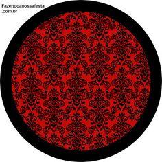 http://fazendoanossafesta.com.br/2013/10/vermelho-arabesco-e-preto-kit-completo-com-molduras-para-convites-rotulos-para-guloseimas-lembrancinhas-e-imagens.html/