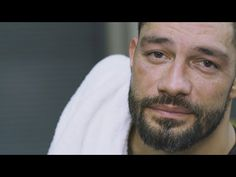 Roman Reigns looks back on his return after battling leukemia and reuniting with Dean Ambrose and Seth Rollins as The Shield on WWE Chronicle: Courtesy of WW. Wwe Superstar Roman Reigns, Wwe Roman Reigns, Wwe Highlights, Roman Reigns Family, Wwe Sports, Reign Quotes, Roman Reings, Total Divas, Celebrity Travel